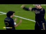 KA4KA.RU_Michel_Telo_-_Ai_se_eu_te_pego_(Neymar_Ronaldo_and_others_dancing)__HD_720____Tancy_futbolistov__Nejmar_Ronaldo_Rojs_i_drugie