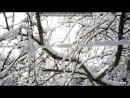 «Снежное кружево» под музыку James Last (Джеймс Ласт) - Biscaya. Picrolla