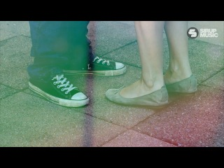 Dinka feat. Angelika Vee - Inseparable