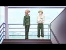 Boku wa Tomodachi ga Suku nai! NEXT 12 серия [Ancord]