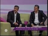 Ehtiram ve İntiqam - [IKINCI SENET] [2012]