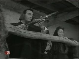 Cuerda de presos (1956)