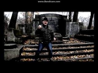 Алекс  Соколов песня (очень клёвая) !!!!!!!!!!!!!!!!!!!!!