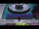 Хентай [vk.comAnsex]: Maiden of Deliverance  Камеристка - 02 [рус. озвучка]