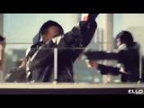 DJ Smash & Марина Кравец Андрей Аверин и Зураб Матуа - Я люблю НЕФТЬ!  © Камеди клаб