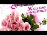 «Картинки» под музыку Михайло хома (Dzidzio) - З днем народження..щирі слова. Picrolla