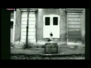 Ozzy Osbourne - I Just Want You (1995)