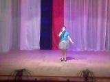 Настя Савченко песня Лимонадный дождик