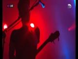 BRMC - 2013 - Garorock DVD (13.06.29) часть 2
