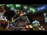 Disturbed – Stricken (Guitar Hero 3 Expert 100%)