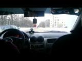 Аскар автошкола вождение