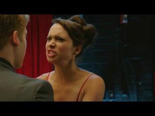 Брэнт Догерти и Коди Кристиан трейлер к фильму Очень голодные игры (2013)
