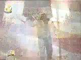 WWF SmackDown! 27.09.2001 - Мировой Рестлинг на канале СТС / Всеволод Кузнецов и Александр Новиков