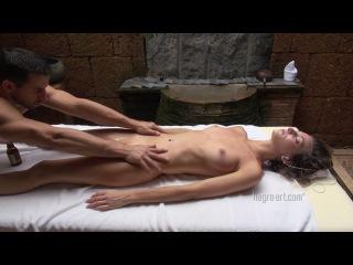 prosmotr-video-eroticheskogo-massazha