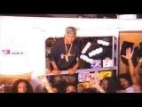 Raekwon - Ice Cream (feat. Ghostface Killah, Cappadonna, Method Man)