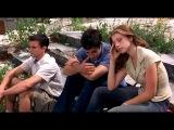 Евротур (трейлер) 2004
