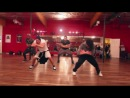 Katy Perry Juicy J - Dark Horse (Millennium Dance Complex / @MattSteffanina Choreography) Dance Video