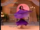 Система ускоренного обучения танцу живота. Курс для начинающих. Сезон 1 часть 2