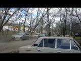 Обычный день в России.