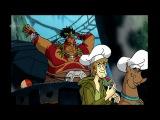 Scooby-Doo.and.the.Samurai.Sword.2009
