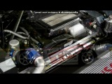Toyota Supra (IV поколение) под музыку Неизвестный исполнитель - id140765997 winter set 2010 a