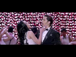 'Total Siyapaa' Title Song - Ali Zafar, Yaami Gautam, Anupam Kher, Kirron Kher