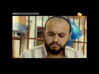 Боль в моем сердце сезон 1 серия 37 / Mazi kalbimde yaradir