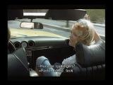 Джулия / Племянница фрау О / Der Liebesschüler / Julia / Die Nichte Der O (1974) RUS+SWE.SRT драма, эротика Зиги Ротемунд / Sigi Rothemund
