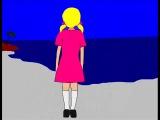 Виктория Гужевая - Девочка, мечтающая о любви