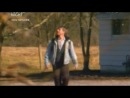 7 of 8 - / Сверхлюди Стэна Ли Резиновый человек / Stan Lees Superhumans Rubber Band Man/ 2010 Discovery