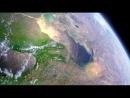 Человечество История всех нас / Mankind The Story of All of Us. Серия 2. Железный мужчина / Iron Men