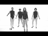 Beyonce & Justin Timberlake feat.The Lonely Island - Single Ladies Parody and Paul Rudd
