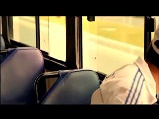 Myrat Mollayew-- Soygin acary kimde (2014)