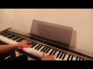 azeri melody