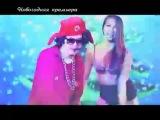 Mysterions - Jungle bells (Казахстан 2013)