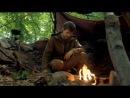 Робин Гуд (1 сезон: 8 серия из 13)