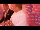 Свадьба сестры 18.10.2013 под музыку Ричард Маркс - Wherever you go . Picrolla