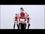 After School - Bang! MV (FULL HD)