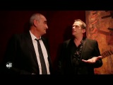 Garou-en-live-au-casino-de- paris-recoit-son-disque-de-platine