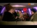 Сериал Ангел на дорогах 2003 (5 серия)