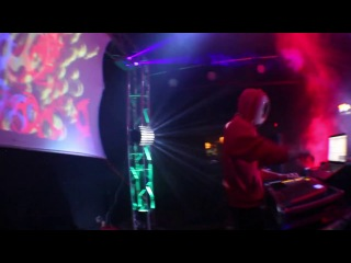 UZ Live @ Diamond Pub Concert Hall Louisville, KY