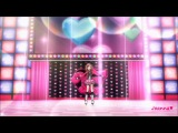 Ayase Naru – Hato ♥ iro ♥ toridori ~ mu