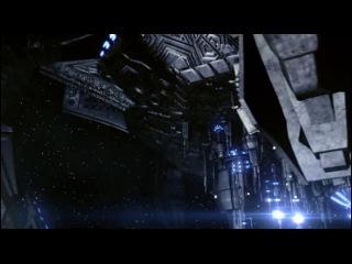 Wizards vs Aliens / Волшебники против пришельцев [ТВ-1] - 4 серия [Persona99.GSG]