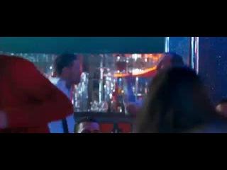 Фильм О! Счастливчик 2009 Танец под Белые розы