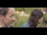 Отец и сын: трогательная короткометражка
