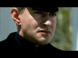 Валерий Меладзе - Вопреки (Ost. Адмиралъ)