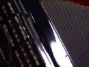 Анархо-гурт «Гра Бля»(8) Штрикнуло наш потяг,Українка у польськім полоні,'To ostatnia niedziela,Ех, яблучко!','Заповіт Нестора Махна','З-під вражої охрани втікли два отамани','Шарабан'.Любо братці любо.