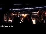 UFC 155: Дос Сантос против Веласкеса II Teaser
