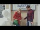 Мама будет против.1 серия.Россия.2013новая комедийная мелодрама