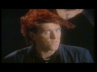 Thompson Twins - Sister Of Mercy/ страница